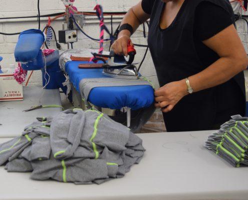 Sewing Grey 3 Edited
