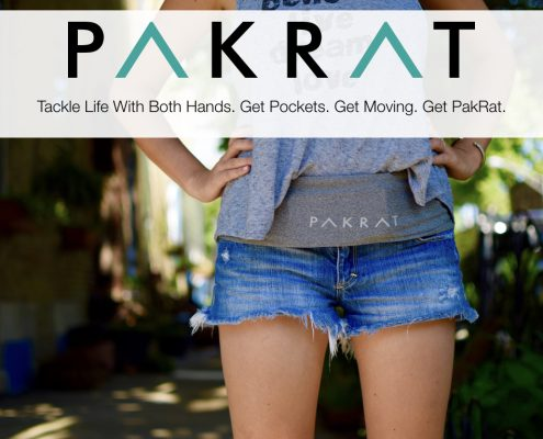 Download PakRat Media Kit